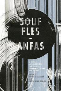 Souffles-Anfas