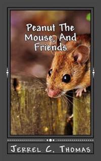 Peanut the Mouse, and Friends: The Adventures of a Dream