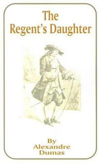 The Regent's Daughter