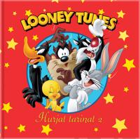 Looney Tunes - Hurjat tarinat 2