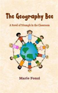 The Geography Bee