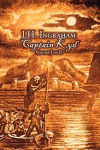 Captain Kyd