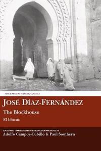The Blockhouse/El Blocao