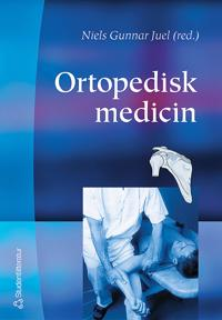 Ortopedisk medicin