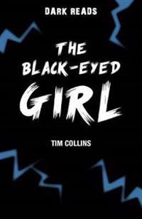 Black-Eyed Girl