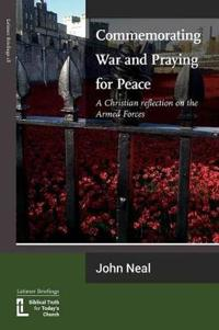Commemorating War and Praying for Peace