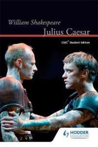 Julius Caesar CSEC Student Edition