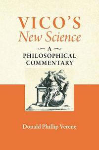 "Vico's ""New Science"""
