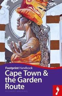 Cape Town & Garden Route