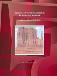 Comprehensive Global Perspective: an Illuminating Worldview