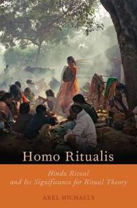 Homo Ritualis