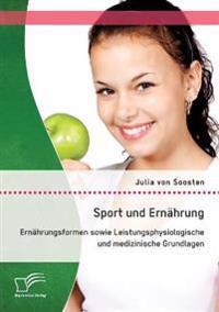Sport Und Ernahrung