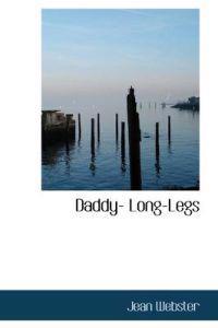 Daddy- Long-Legs