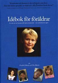 Idébok för föräldrar