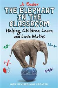 Elephant in the classroom - helping children learn and love maths