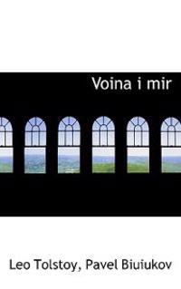 Voina I Mir