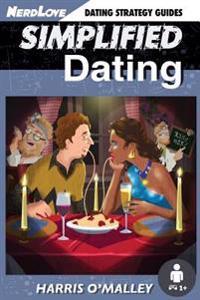 om mig dating hem sida Business Speed Dating Tips