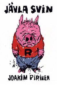 Jävla svin