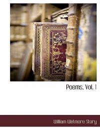 Poems, Vol. 1