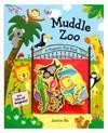 Muddle Zoo