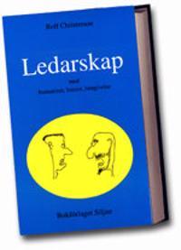 Ledarskap med humanism, humor och hängivelse