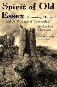 Spirit of Old Essex