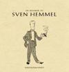 Sven Hemmel : en skissbok