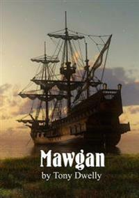 Mawgan