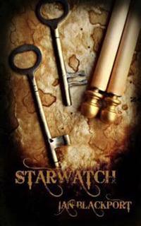 Starwatch