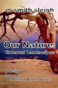 Our Nature: External Landscapes
