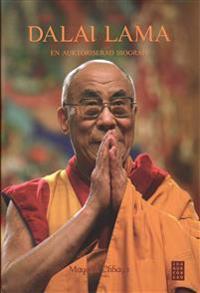 Dalai lama : en auktoriserad biografi