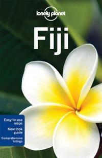 Fiji LP