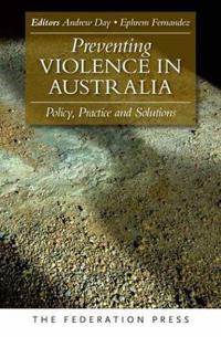 Preventing Violence in Australia