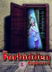 Forbidden Cupboard