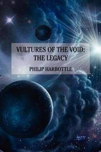 Vultures of the Void: The Legacy