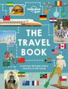 Travel book - mind-blowing stuff on every country in the world