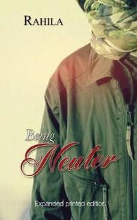 Being Neuter