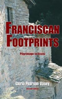 Franciscan Footprints
