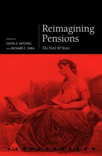 Reimagining Pensions