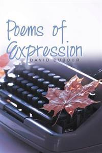 Poems of Expression