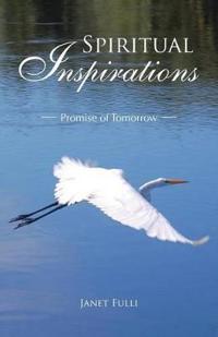 Spiritual Inspirations