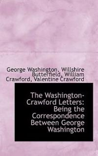 The Washington-Crawford Letters