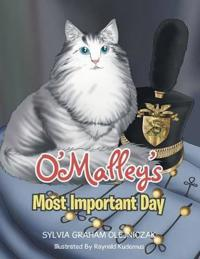 O'Malley's Most Important Day