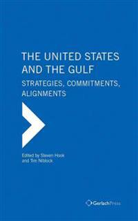 The United States and the Gulf
