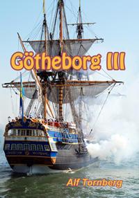 Götheborg III