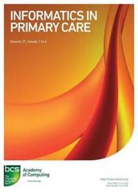 Informatics in Primary Care