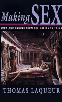 Making Sex