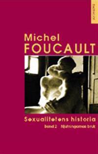 Sexualitetens historia 2