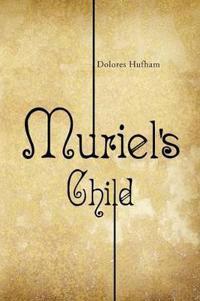 Muriel's Child