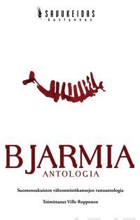 Bjarmia